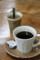 20171217 Cafe 野良里