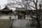 20180128 四国讃州七福巡り 密蔵寺