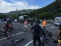 20180916 サイクリングしまなみ スタッフ走行会