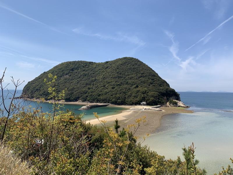 20190413 本日の浦島神社…