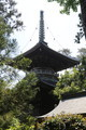 20190505 1番札所 霊山寺