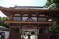 20190505 2番札所 極楽寺
