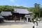 20190505 金泉寺