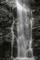 20190622 不動の滝