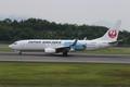 20190623 JAL481便