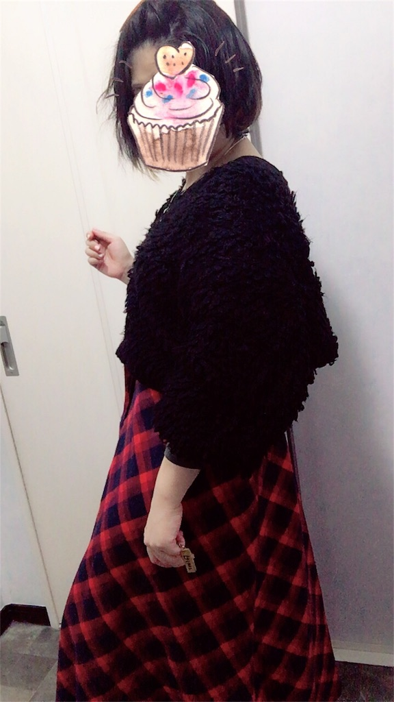 f:id:noako6767:20180221142914j:image