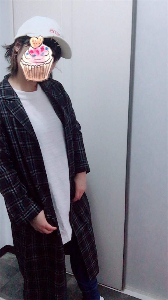 f:id:noako6767:20180225203016j:image