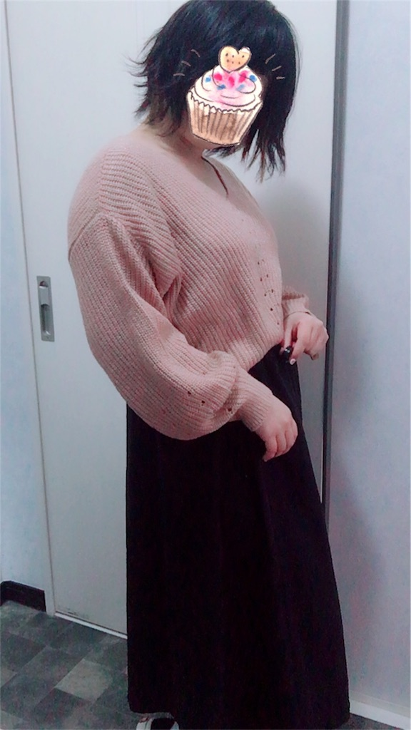 f:id:noako6767:20180225231259j:image