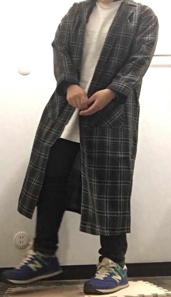 f:id:noako6767:20180301211629j:plain