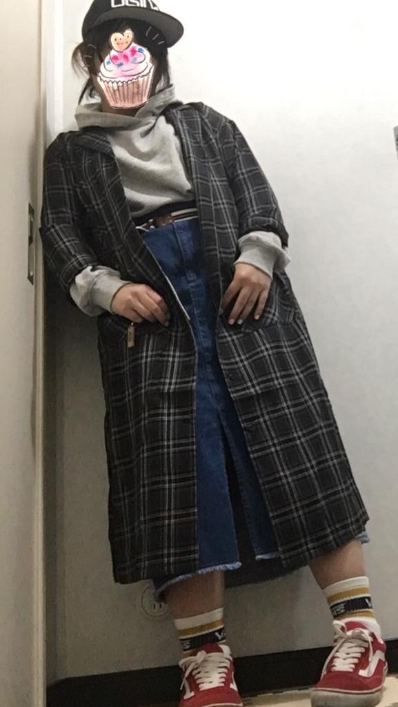 f:id:noako6767:20180301225340j:plain
