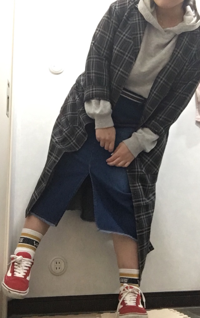 f:id:noako6767:20180301230508j:plain