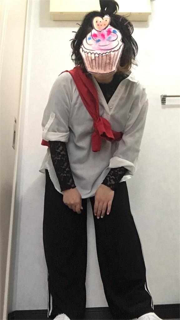 f:id:noako6767:20180302161610j:image