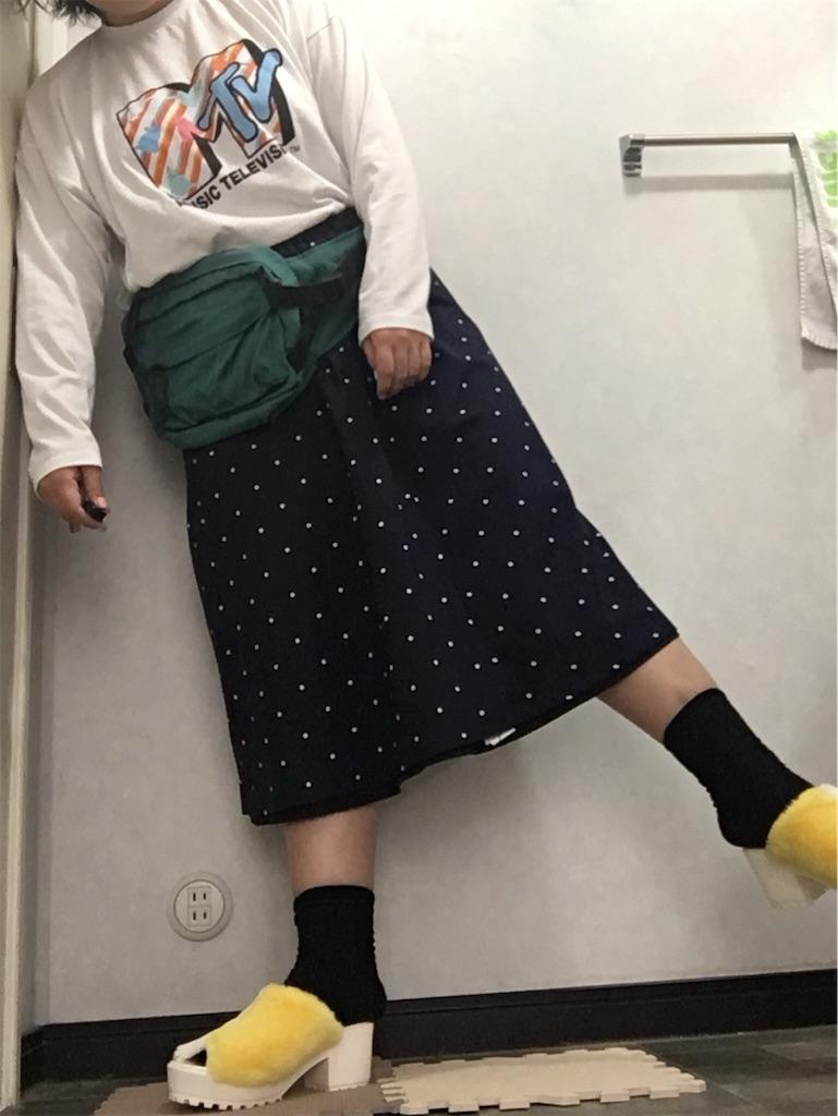 f:id:noako6767:20180304123118j:image