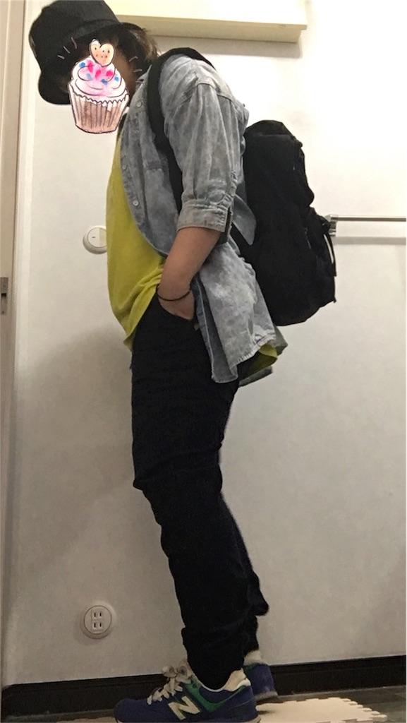 f:id:noako6767:20180304203020j:image