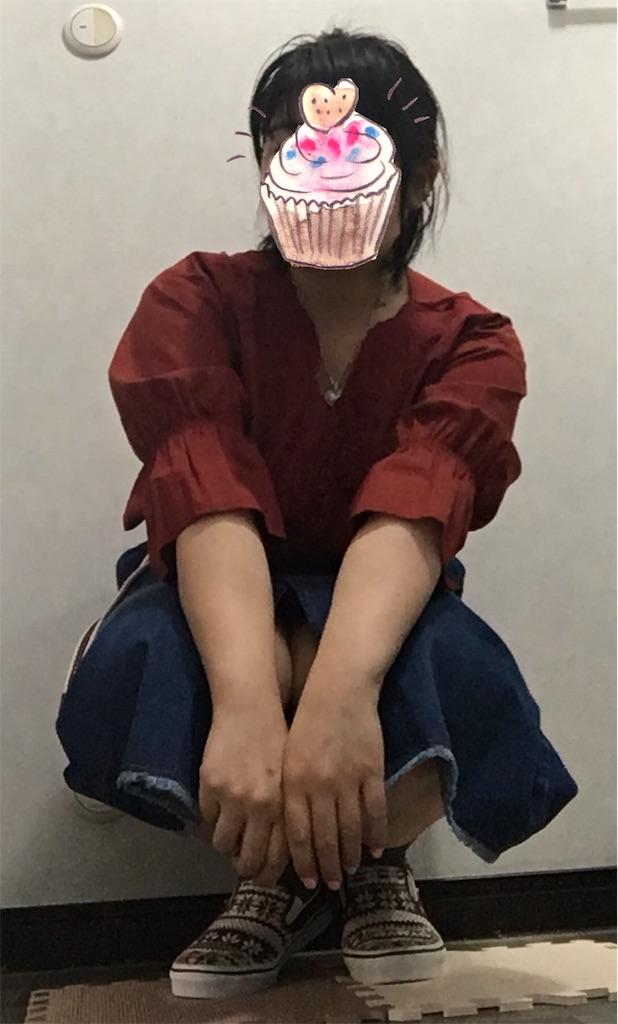 f:id:noako6767:20180305144729j:image