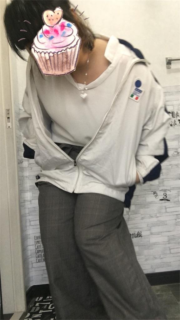f:id:noako6767:20180324174422j:image