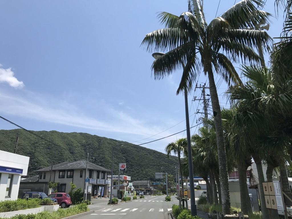 f:id:noanohakobune:20170619125403j:plain