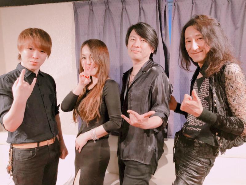 f:id:nob-san:20180801221331j:image:w360