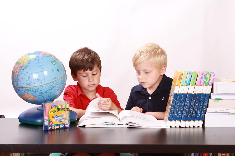 習い事 教育費 節約術
