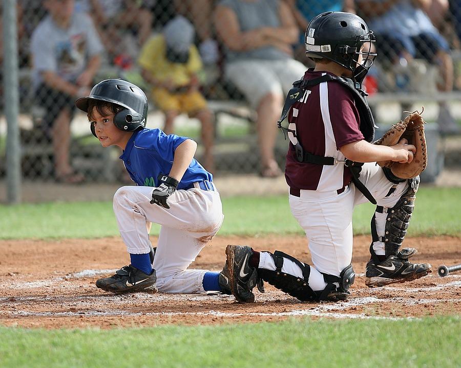 少年野球 指導者 裏の問題