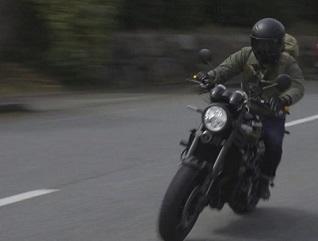 サイタマバイクライフ