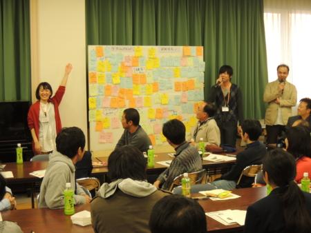 f:id:nobeoka-project:20130202160529j:image