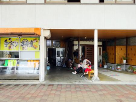f:id:nobeoka-project:20130614121320j:image