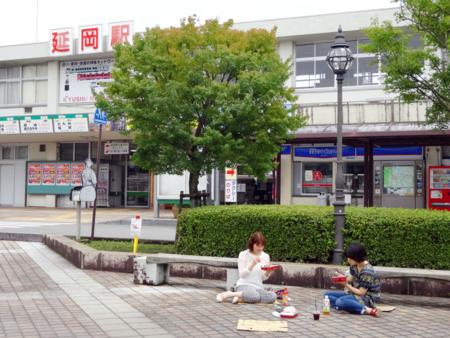 f:id:nobeoka-project:20130703122517j:image