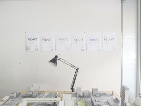f:id:nobeoka-project:20130925133022j:image