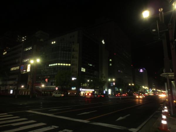 f:id:nobesuke:20160730145451j:plain