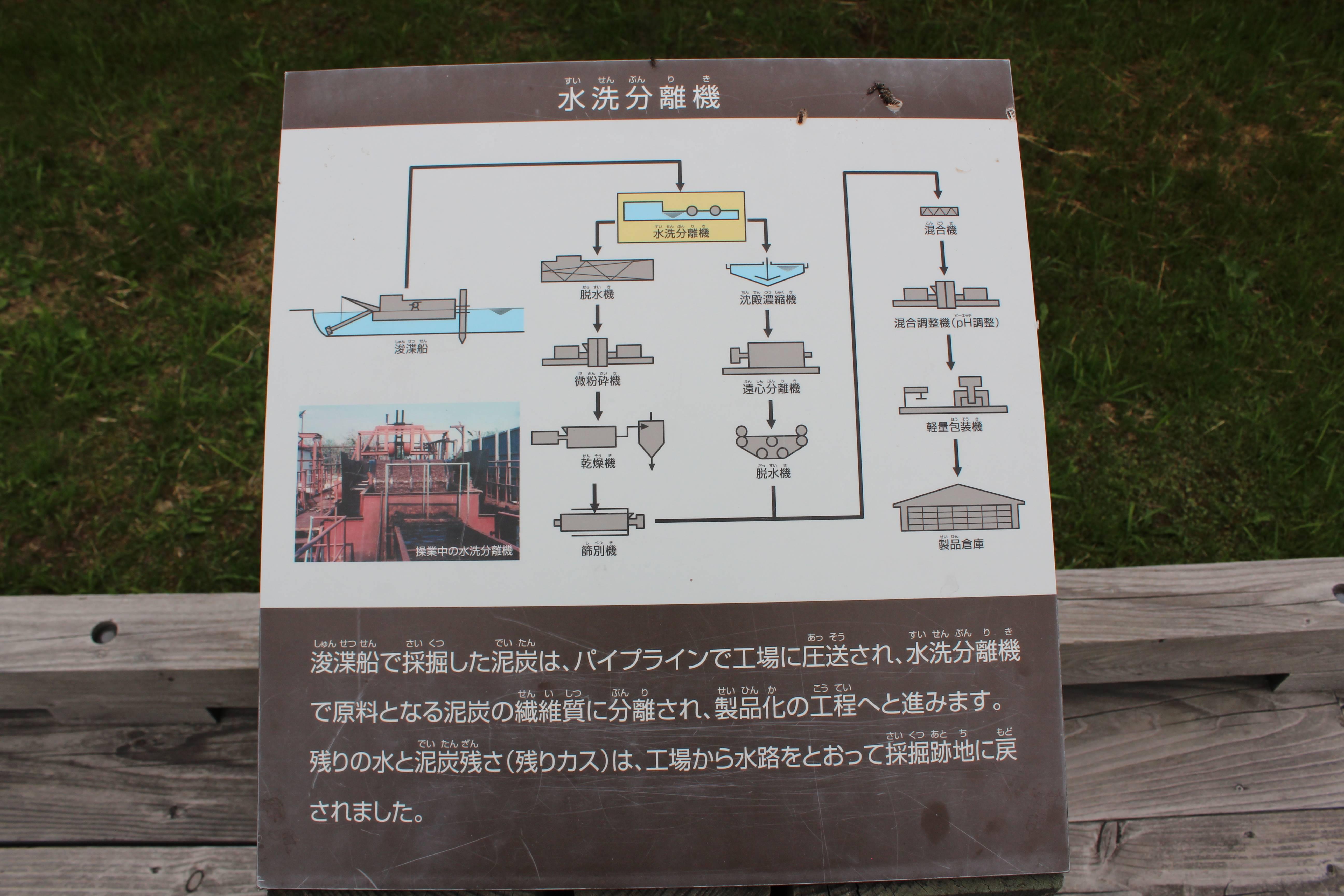 f:id:nobesuke:20170423182110j:plain