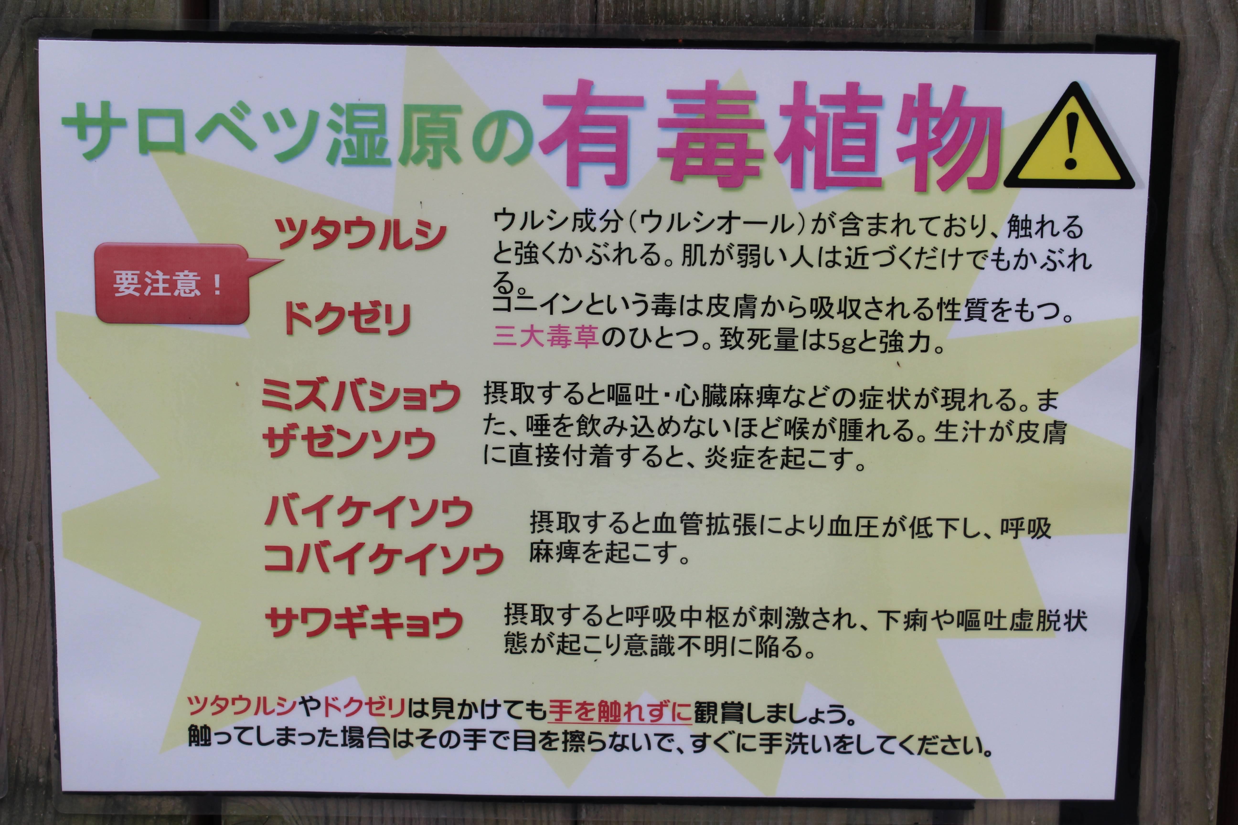 f:id:nobesuke:20170423182116j:plain