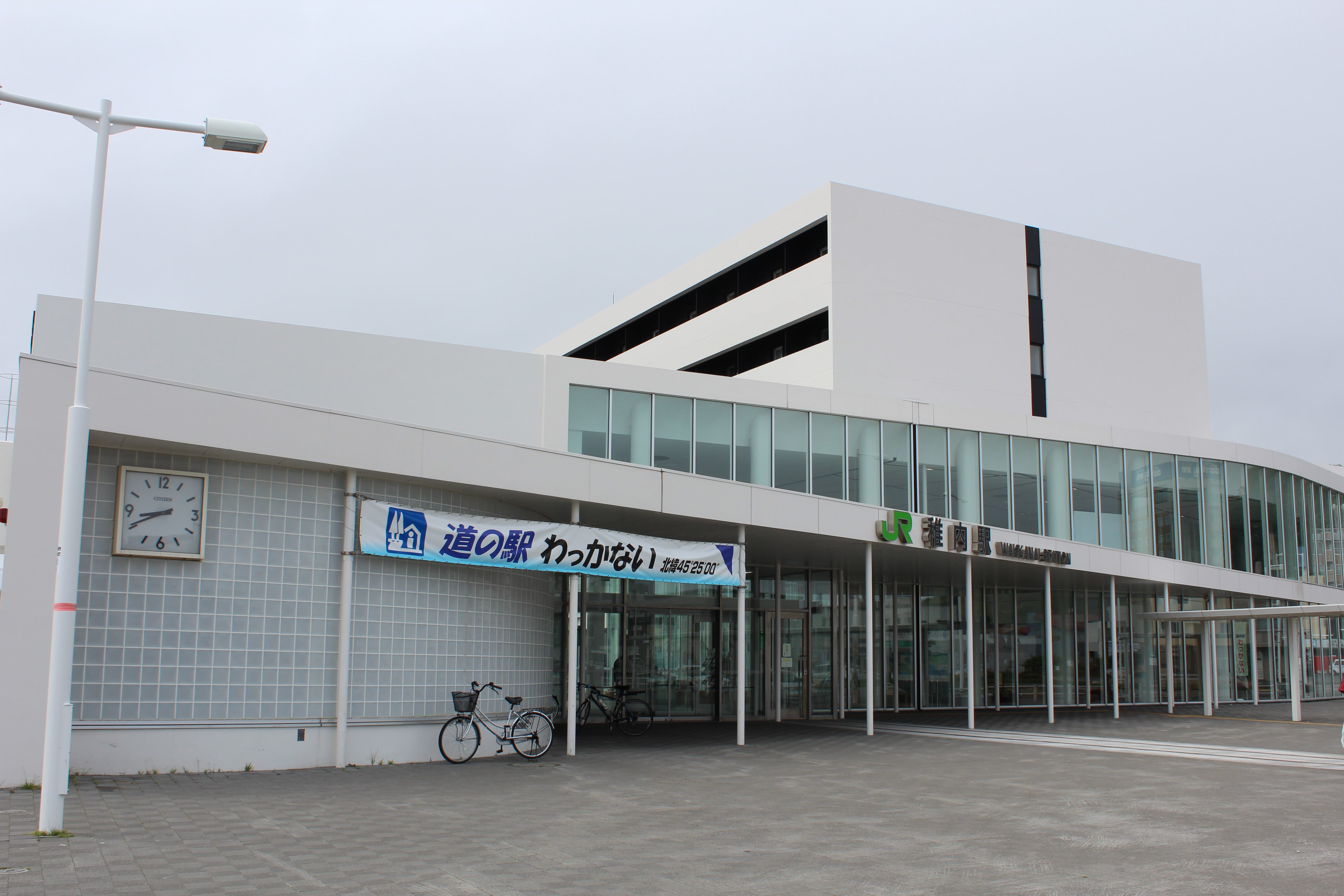 f:id:nobesuke:20170424093704j:plain