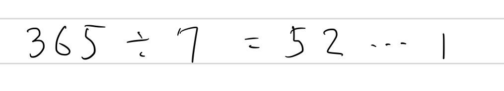 f:id:nobi2saku:20190105214557j:plain