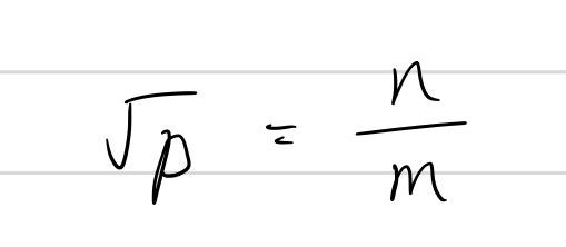 f:id:nobi2saku:20190106193407j:plain