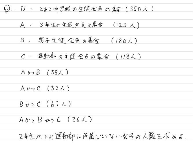 f:id:nobi2saku:20190203223621j:plain