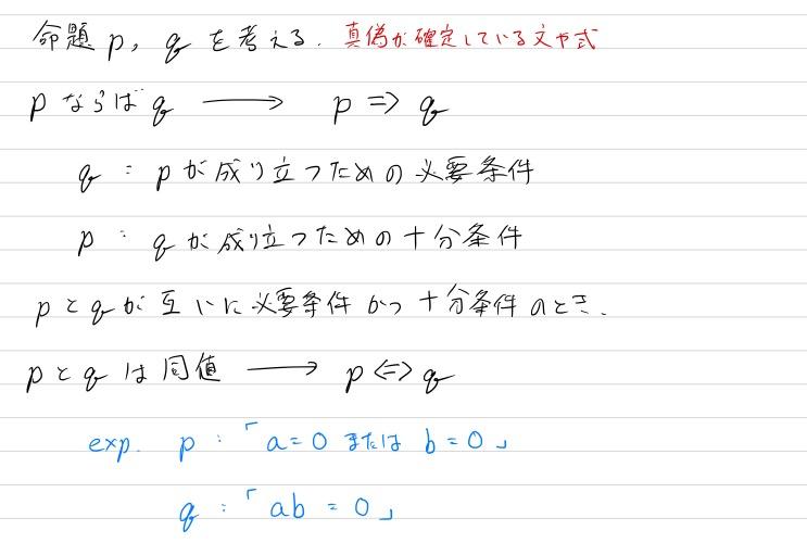 f:id:nobi2saku:20190203224143j:plain