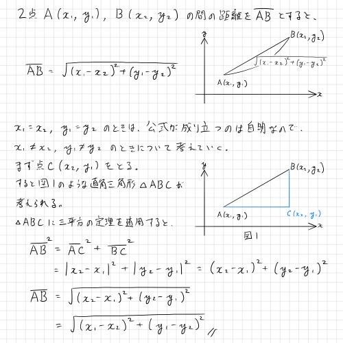 f:id:nobi2saku:20190220212215j:plain