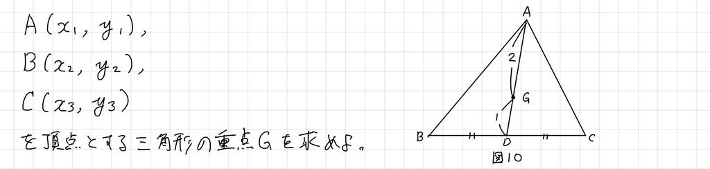 f:id:nobi2saku:20190220213601j:plain