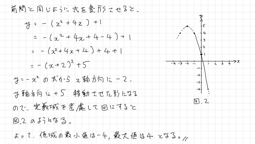 f:id:nobi2saku:20190417103428j:plain