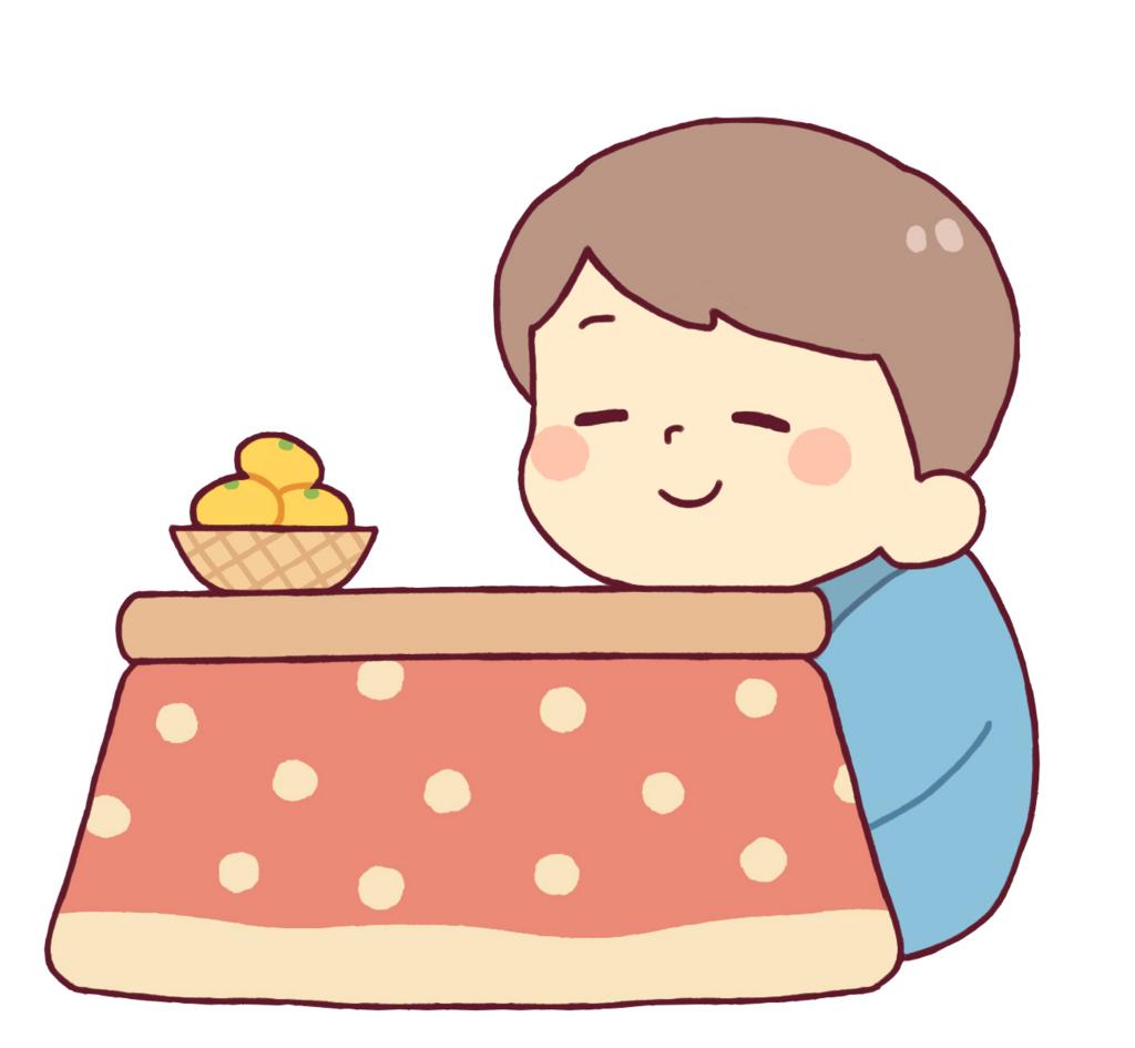 f:id:nobigawa1022:20161011194013j:plain