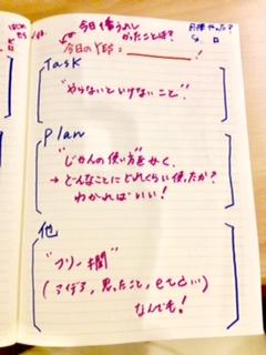 f:id:nobiko-adhd:20180105011252j:plain