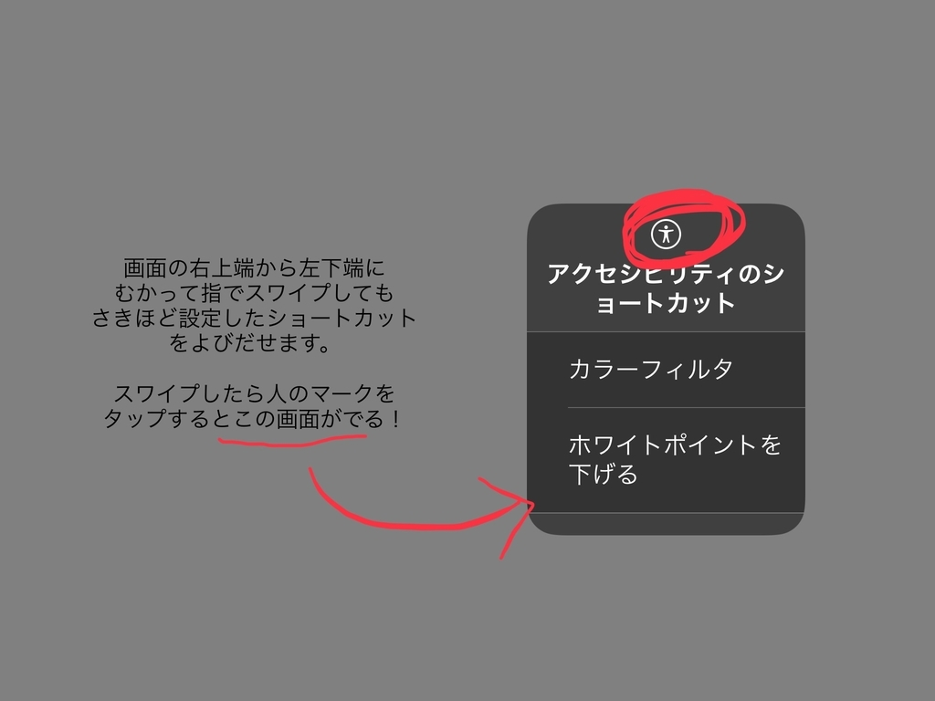 f:id:nobiko-adhd:20190103221333j:plain