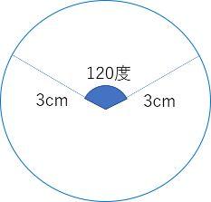 f:id:nobikoto:20201217170018j:plain