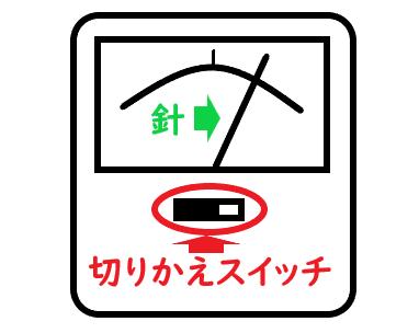 f:id:nobikoto:20210831133111p:plain