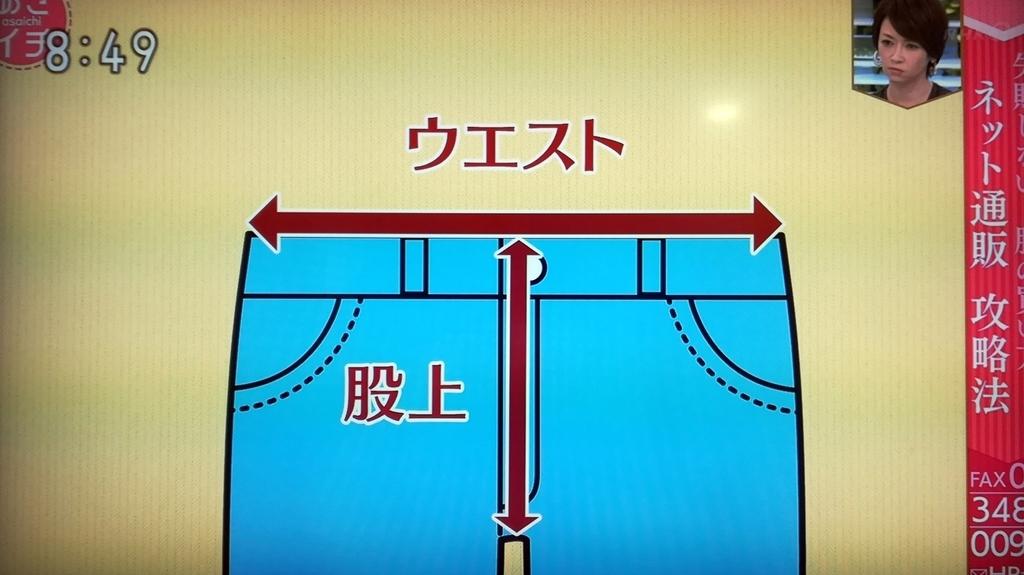 f:id:nobinobiyori:20180905104941j:plain