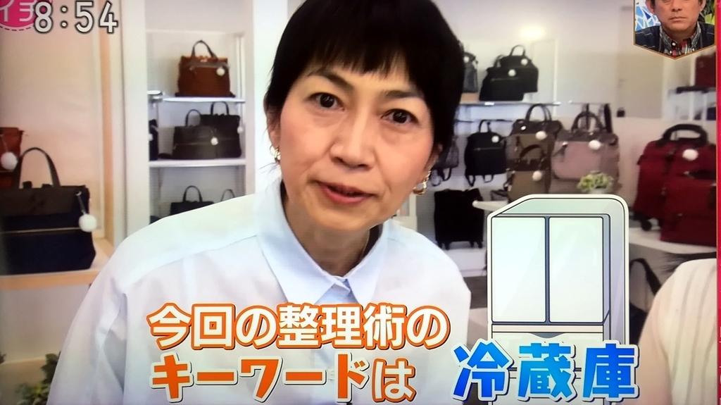 f:id:nobinobiyori:20180912131358j:plain