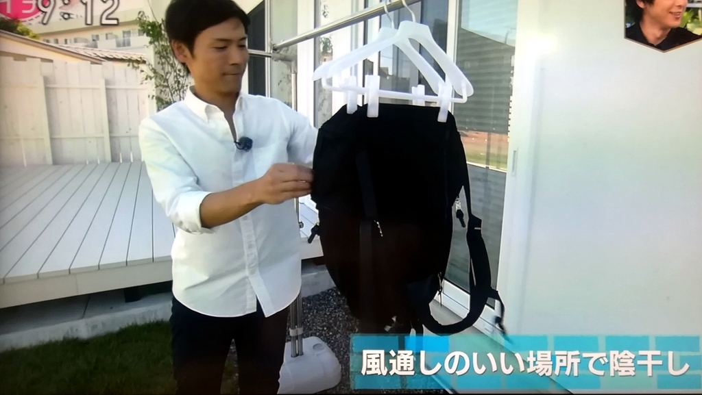 f:id:nobinobiyori:20180912131745j:plain