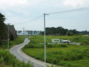 f:id:nobiru_harbor:20130823142143j:image
