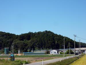 f:id:nobiru_harbor:20130918094107j:image